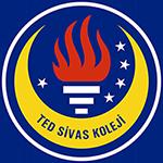 ted-sivas-logo-150
